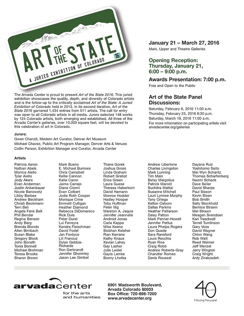 gallery art of the state 2016 letter size_gallery invite